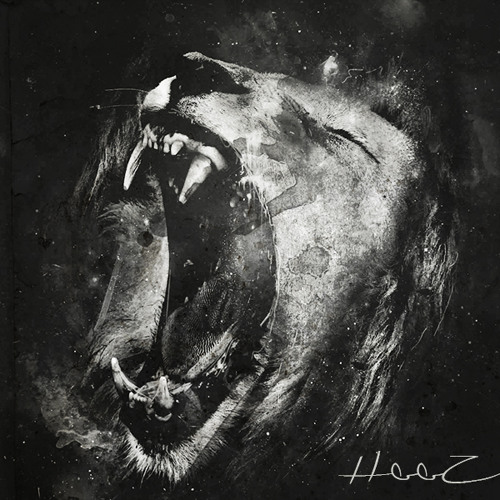 HbbZ's avatar
