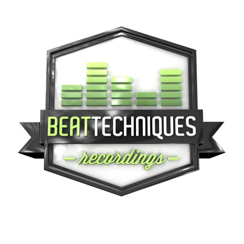 BeatTechniques's avatar