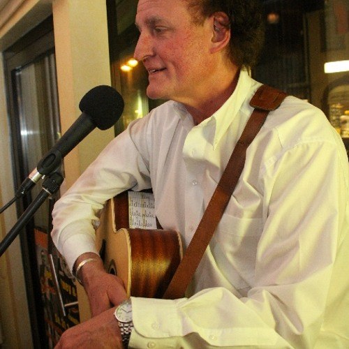 Chris Lauffs's avatar