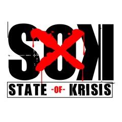 State Of Krisis