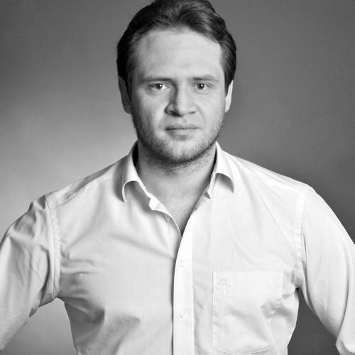 Georg-Christoph Schlee's avatar
