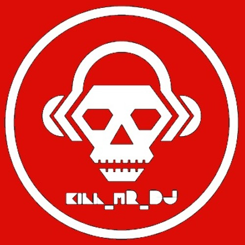 Kill_mR_DJ mashups's avatar