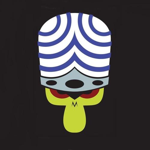 SCIENTIFIC MONKEY's avatar