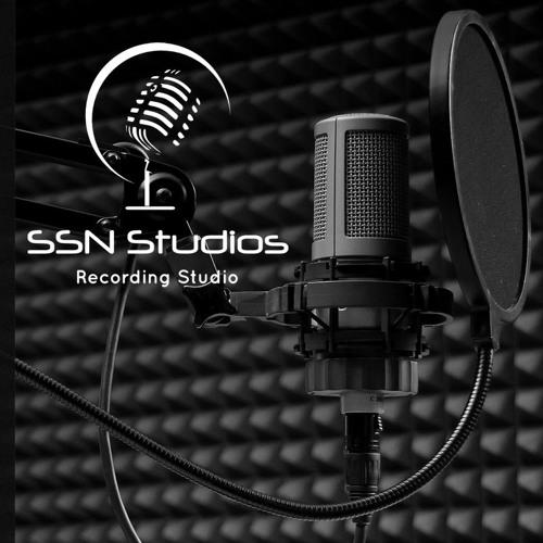 SSN Studios Inc.'s avatar