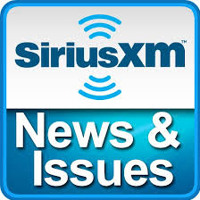 SiriusXM News & Issues