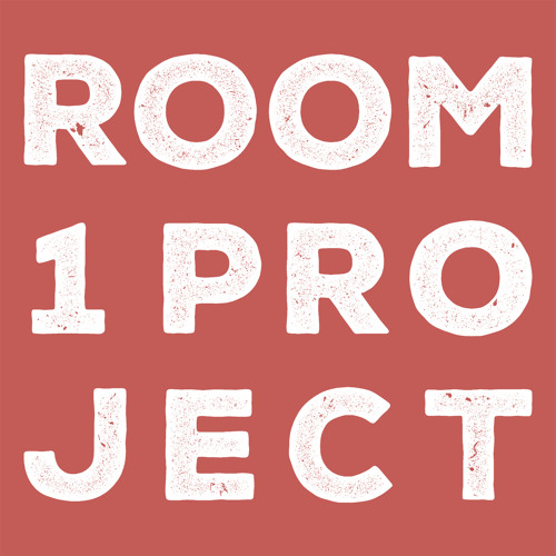Room 1 Project's avatar