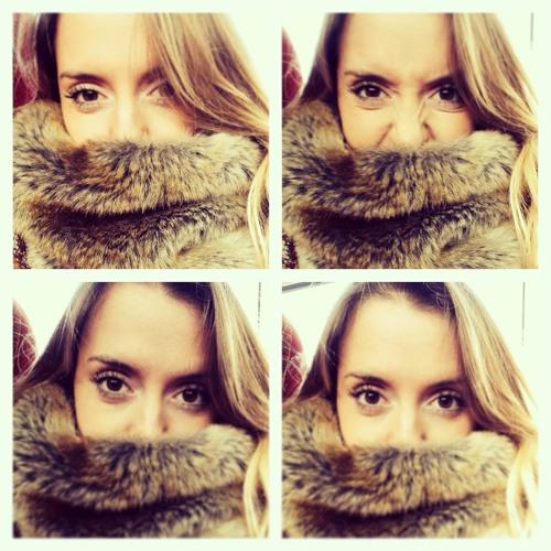 Felicity Bartlett's avatar