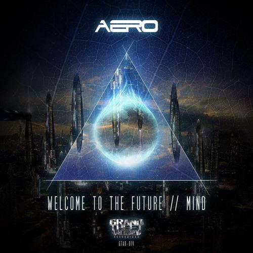 Aero .'s avatar