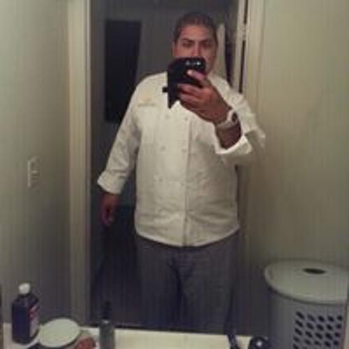 Carlito Brigante's avatar