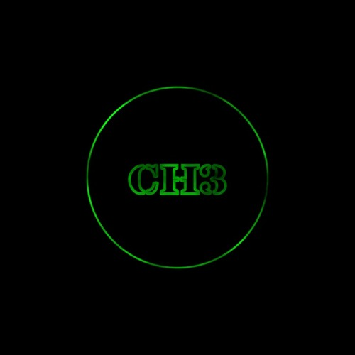 CH3~'s avatar