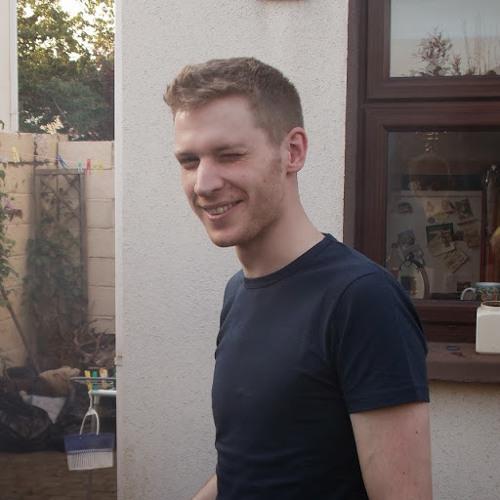 Sean Nugent 11's avatar