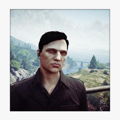 Fedor Christich's avatar