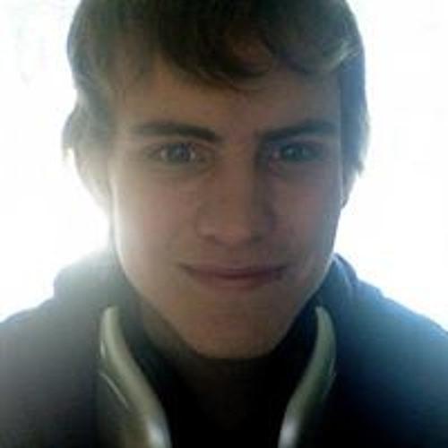 James William Davis's avatar