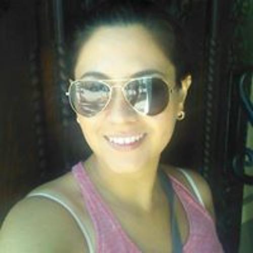 Ana Graciela Luna Niño's avatar