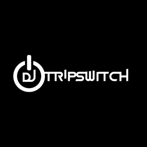 dj tripswitch's avatar