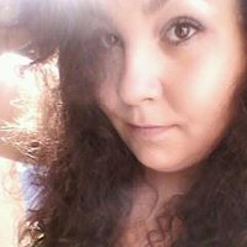 Svenja Wittmann's avatar