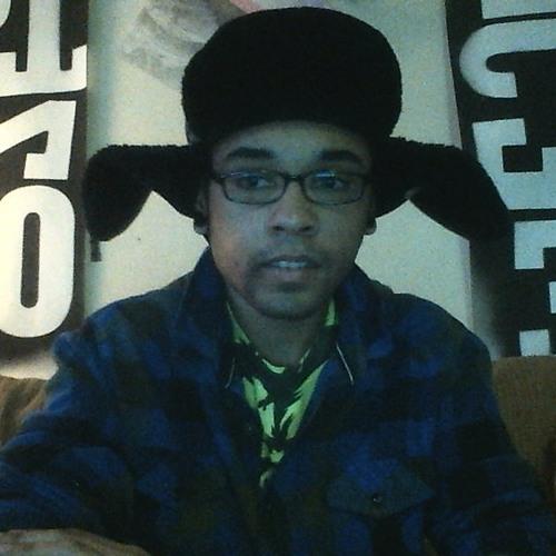 TryShayd's avatar