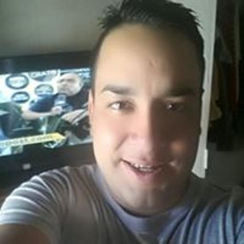 Andree HB Omo Oshun's avatar