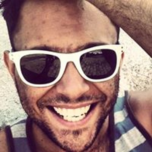 Xoko Oliveira's avatar