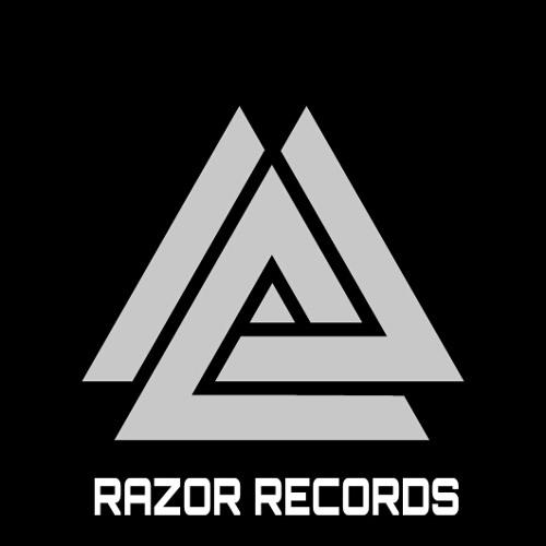 Razor Records's avatar
