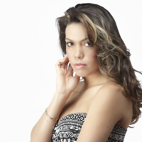 Julia Tynes's avatar