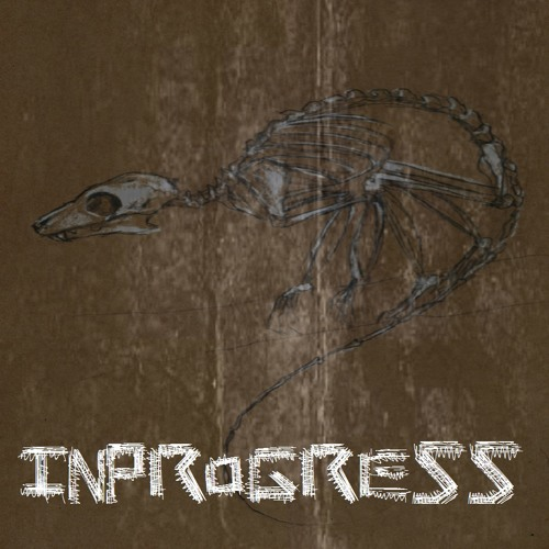 Inprogress's avatar