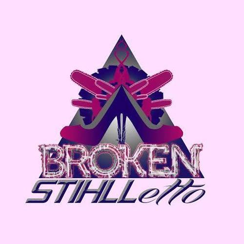 Broken Stihlleto's avatar