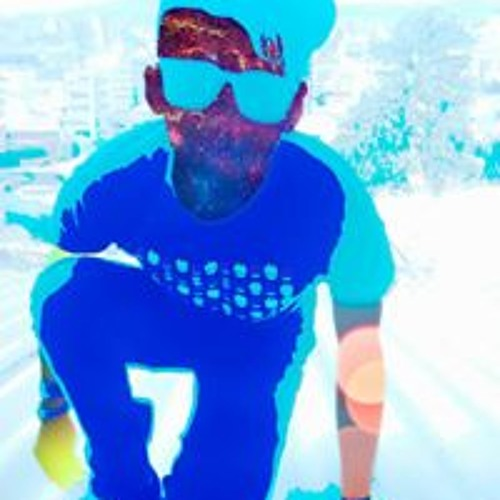 Bazs MOon's avatar