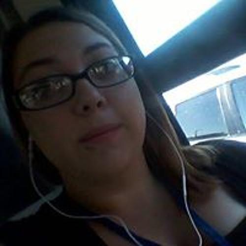 Amber Webb's avatar