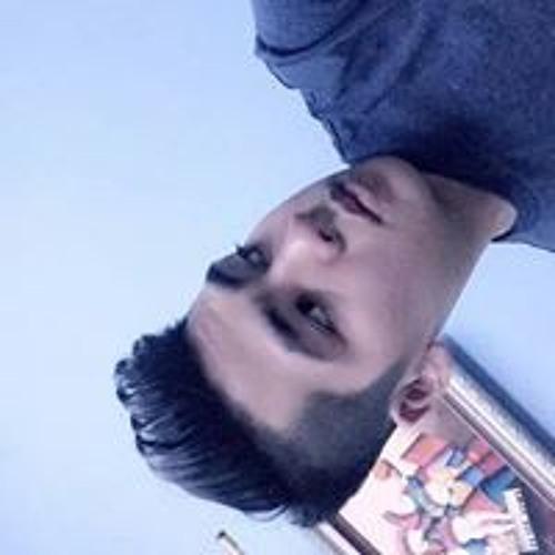 Hoàng Việt Anh's avatar