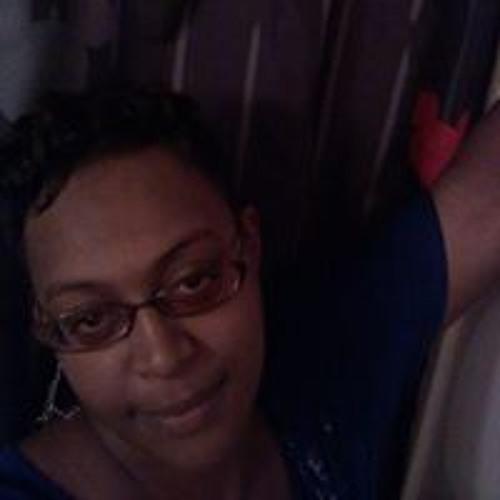 Jereisha Eural's avatar