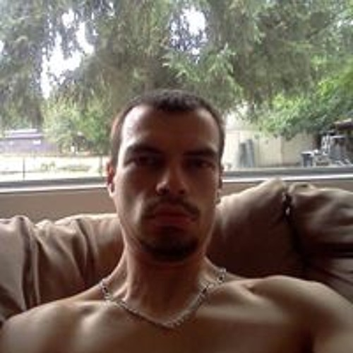 Mike Bolf's avatar