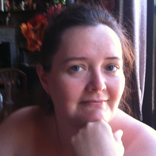 Jen Bristow's avatar