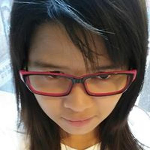 Yin Nwe Tun's avatar