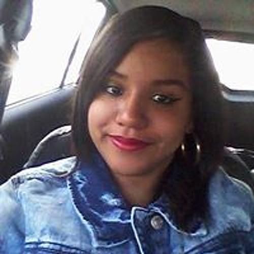 María L. Pacheco's avatar