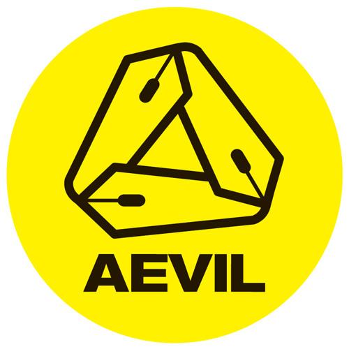 DJ AINTKNOW's avatar