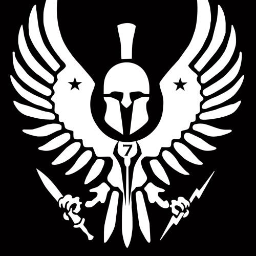 Spartan Studio's avatar