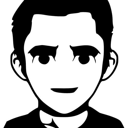 lsand's avatar