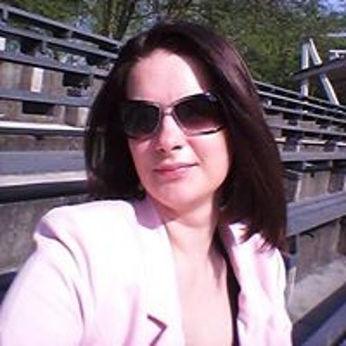 Loreta Ja-Va's avatar