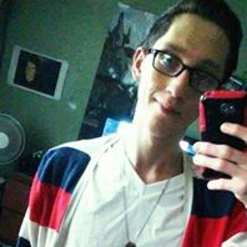 Louis Dinnella's avatar