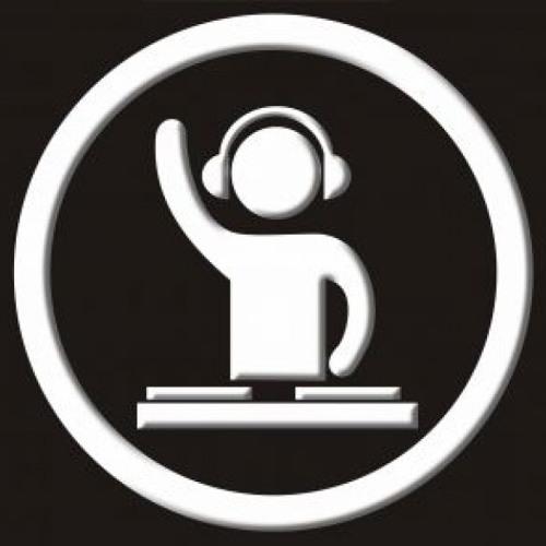 Dj Yar's avatar