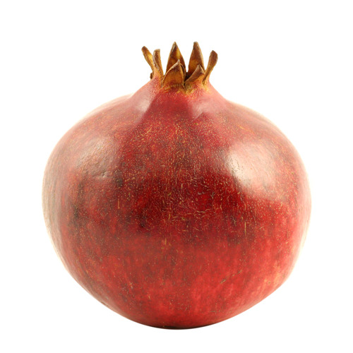 MormonPomegranate's avatar