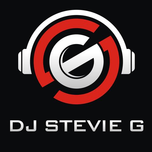DJ Stevie G's avatar