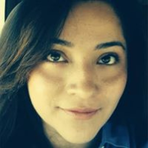 Cora Cervantes's avatar