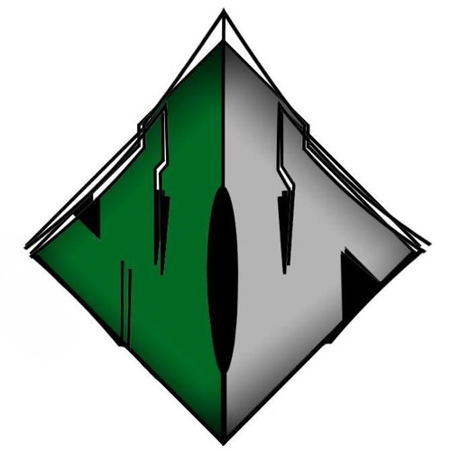 SatesNarrador's avatar