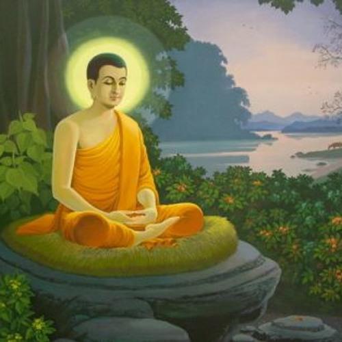 inn khmer's avatar