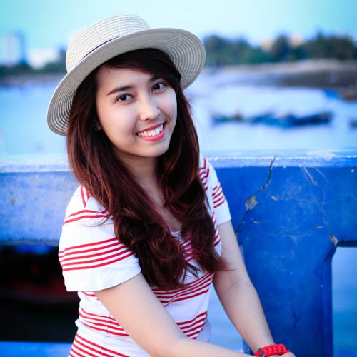 Mymy Nguyen's avatar