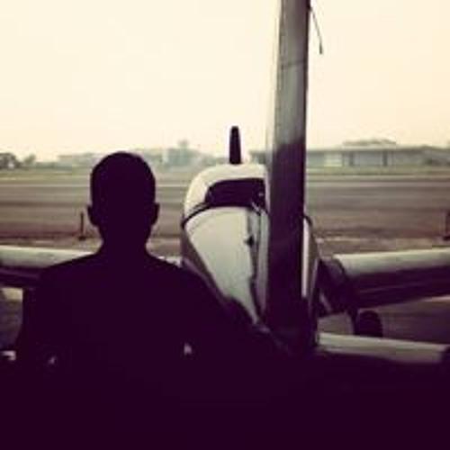 Sakti Agung Satria's avatar