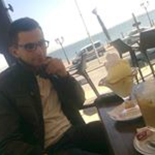 Amir Eddhif's avatar