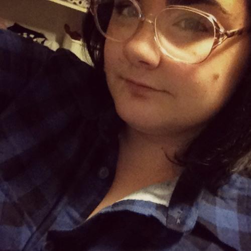 madi may's avatar